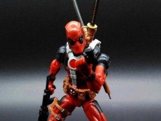 Deadpool-Thumb