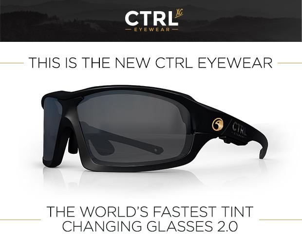 Sonnenbrille-CTRL-5