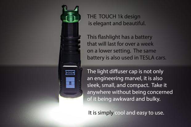 Touch-1K-Taschenlampe-3