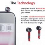 iPin-Technology