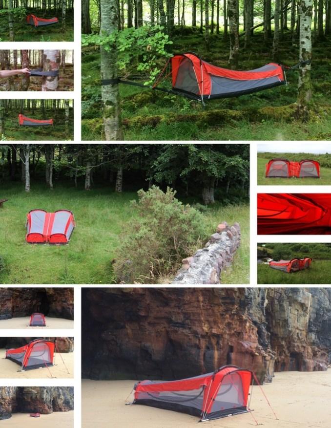 Crua-Zelt-Hängematte-Tent-Hammock-2
