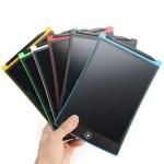 E-Paper-Tablet-3