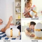 Egger-LED-Projektor-Function