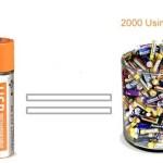 Lithium-LiPo-AA-Akku-rechargeable-3