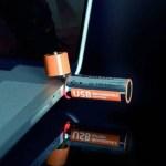Lithium-LiPo-AA-Akku-rechargeable