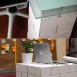 edo-lego-pappkarton-karton-cardboard-6