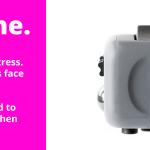 Fidget-Cube-Spielzeug-Würfel-Büro-Breathe