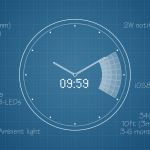 glanceclock-smarte-wanduhr-smart-clock-2