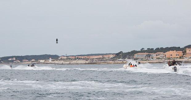 Hoverboard-Worldrecord-Weltrekord-Zapata-1