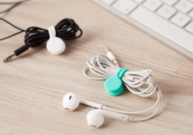 magnet-clip-kabelsalat-kabel-cable-organizer-3