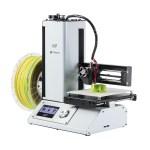 Monoprice-MP-Mini-Select-günstiger-3d-Drucker-1