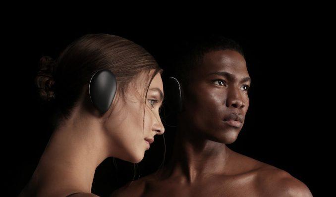 sound-bluetooth-kopfhoerer-earbuds-5