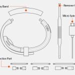 Sgnl-Armband-Smartband-wrist-band-6