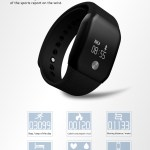 Smart-Wrist-Band-Fitness-Armband-Heart-Rate-Tracker-Oxygen-Monitor-5