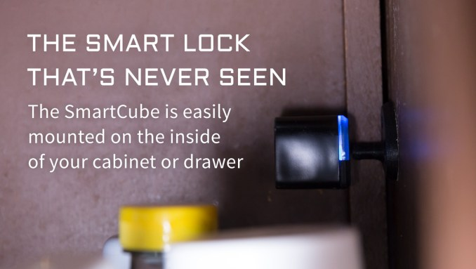 smartcube-bluetooth-schloss-smart-lock
