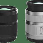 xiaomi-yi-m1-spiegellos-systemkamera-8