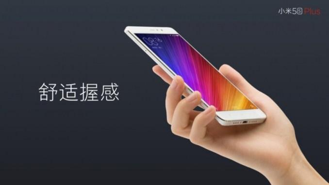 xiaomi-mi5s-plus-smartphone-4