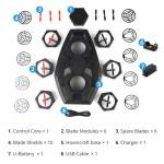 airblock-dohnen-baukasten-inhalt-drone-blocks-content
