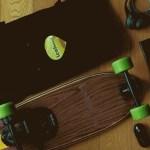 leafboard-electric-elektrisches-skateboard-longboard-eboard-2