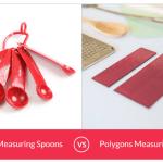 polygons-faltbarer-mess-loeffel-measuring-spoon-2