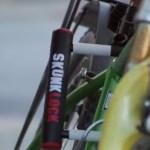 skunklock-fahrrad-buegel-schloss-mit-gestank-2