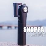 snoppa-m1-smartphone-gimbal