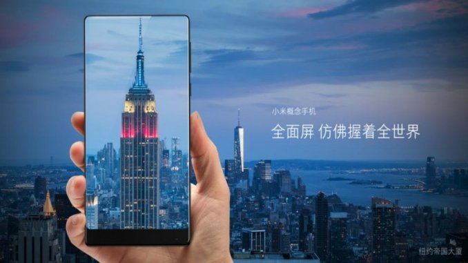 xiaomi-mix-randloses-bazelless-smartphone