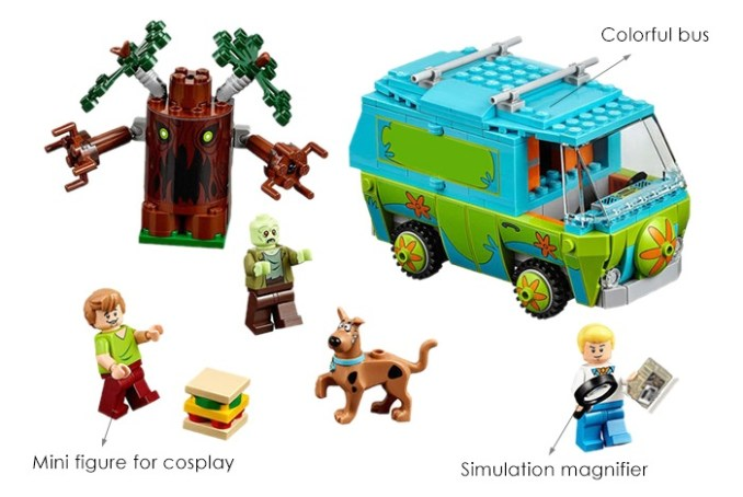 lego-mystery-machine-scooby-doo-guenstig