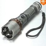 meco-outdoor-taschenlampe