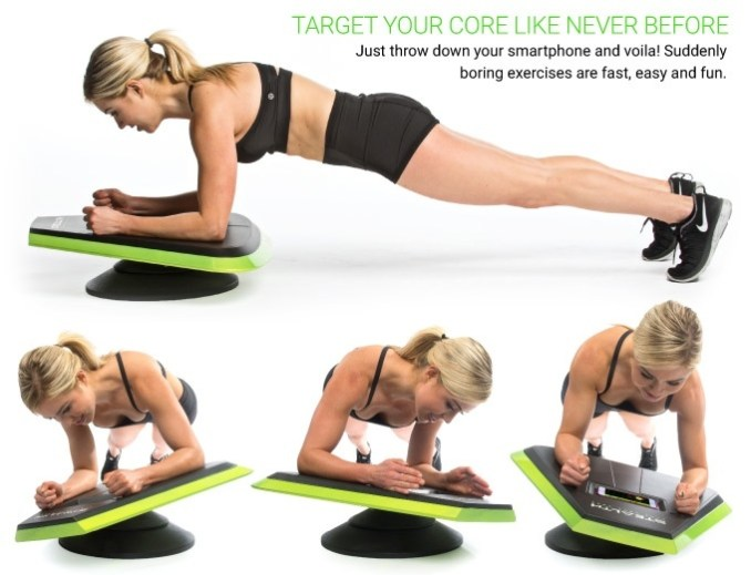 stealth-trainer-fitness-workout-mit-smartphone-1