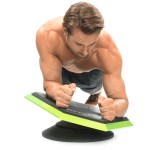 stealth-trainer-fitness-workout-mit-smartphone-3