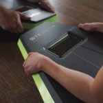 stealth-trainer-fitness-workout-mit-smartphone-7