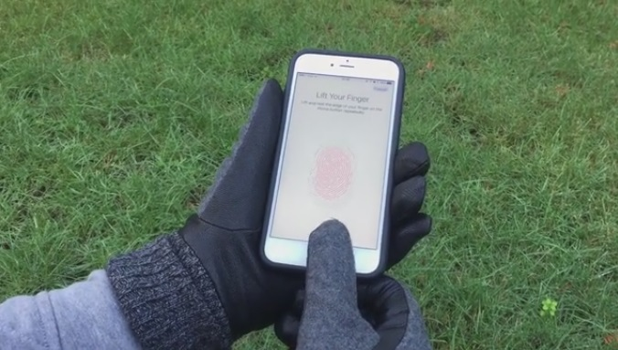 taps-aufkleber-handschuh-fingerabdrucksensor-finger-print-tip-touchid-1