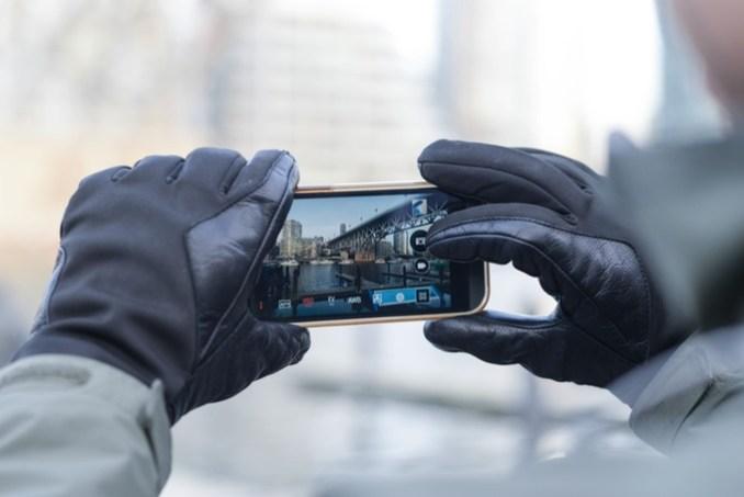 taps-aufkleber-handschuh-fingerabdrucksensor-finger-print-tip-touchid-3