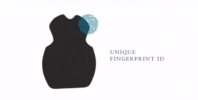 taps-aufkleber-handschuh-fingerabdrucksensor-finger-print-tip-touchid