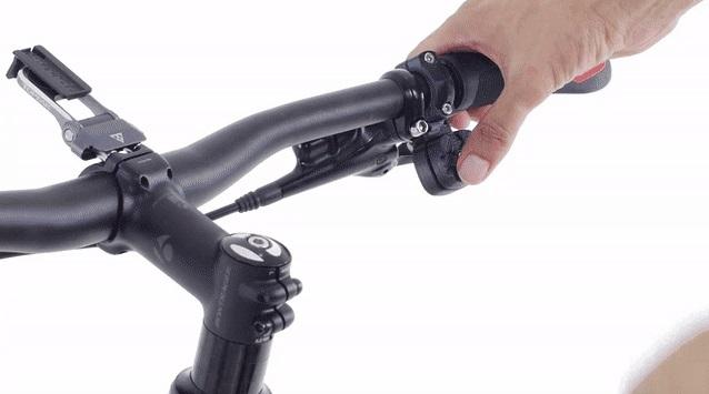 xshifter-drahtlose-gangschaltung-schaltung-wireless-shifter-1