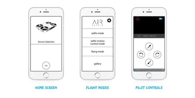airselfie-selfie-drohne-quadrokopter-drone-quadcopter-selfies-app
