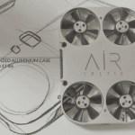 airselfie-selfie-drohne-quadrokopter-drone-quadcopter-selfies-sample-3