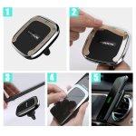 nillkin-Smartphone-drahtloses-Ladegerät-Auto-KFZ-Qi-wireless-5