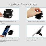 nillkin-Smartphone-drahtloses-Ladegerät-Auto-KFZ-Qi-wireless-6