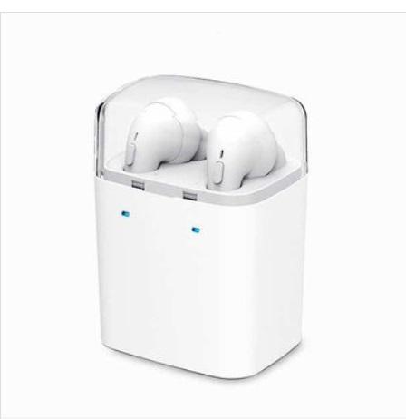 Update - Apple AirPod-Klon für nur 41,07 €