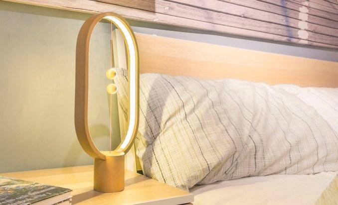 heng-led-designer-lampe-schwebender-schalter-magnetschalter-2