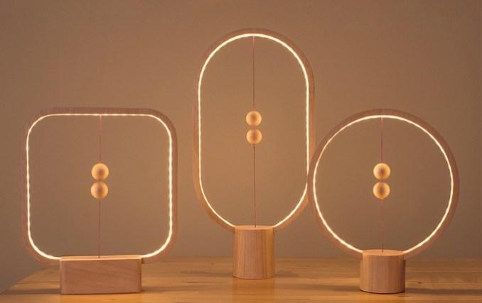 heng-led-designer-lampe-schwebender-schalter-magnetschalter