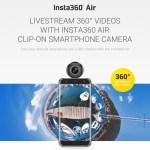insta-360-air-kamera-camera-android-smartphone-4