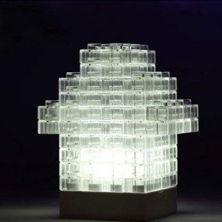 led-lampe-lego-baustein