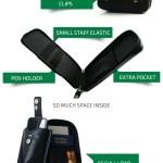 phonster-handy-smartphone-holster-tasche-3