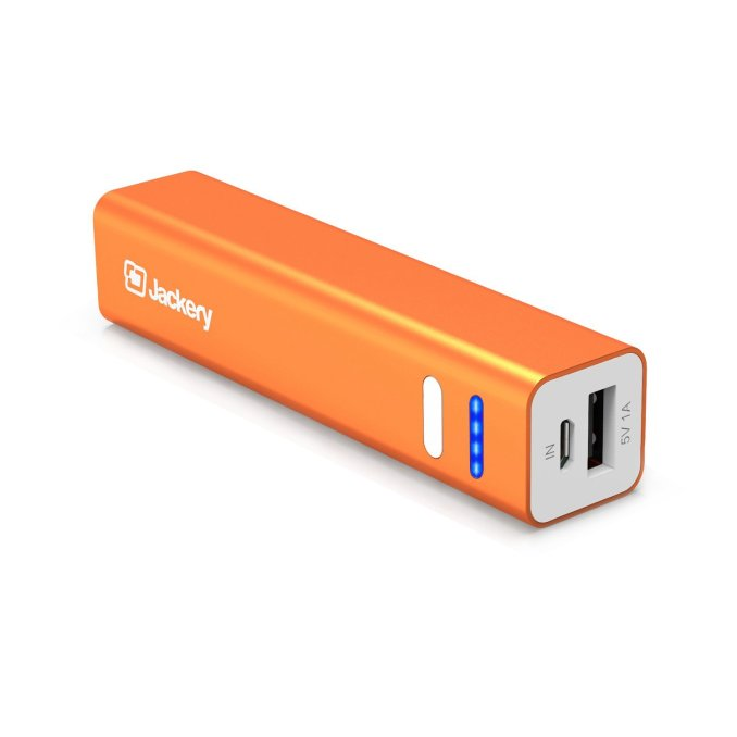 powerbank-smartphone-jackery