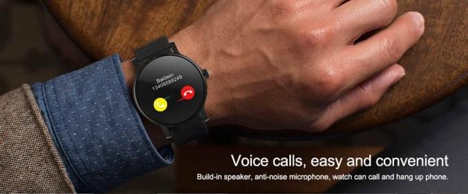 sma-smartwatch-heartrate-monitor-pulsmesser-bluetooth-sleepmonitor-2