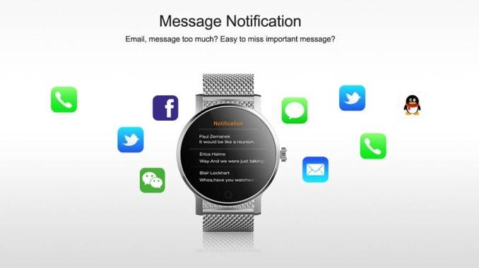 sma-smartwatch-heartrate-monitor-pulsmesser-bluetooth-sleepmonitor-5