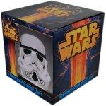 star-wars-stormtrooper-sturmtrooper-helm-lampe-1